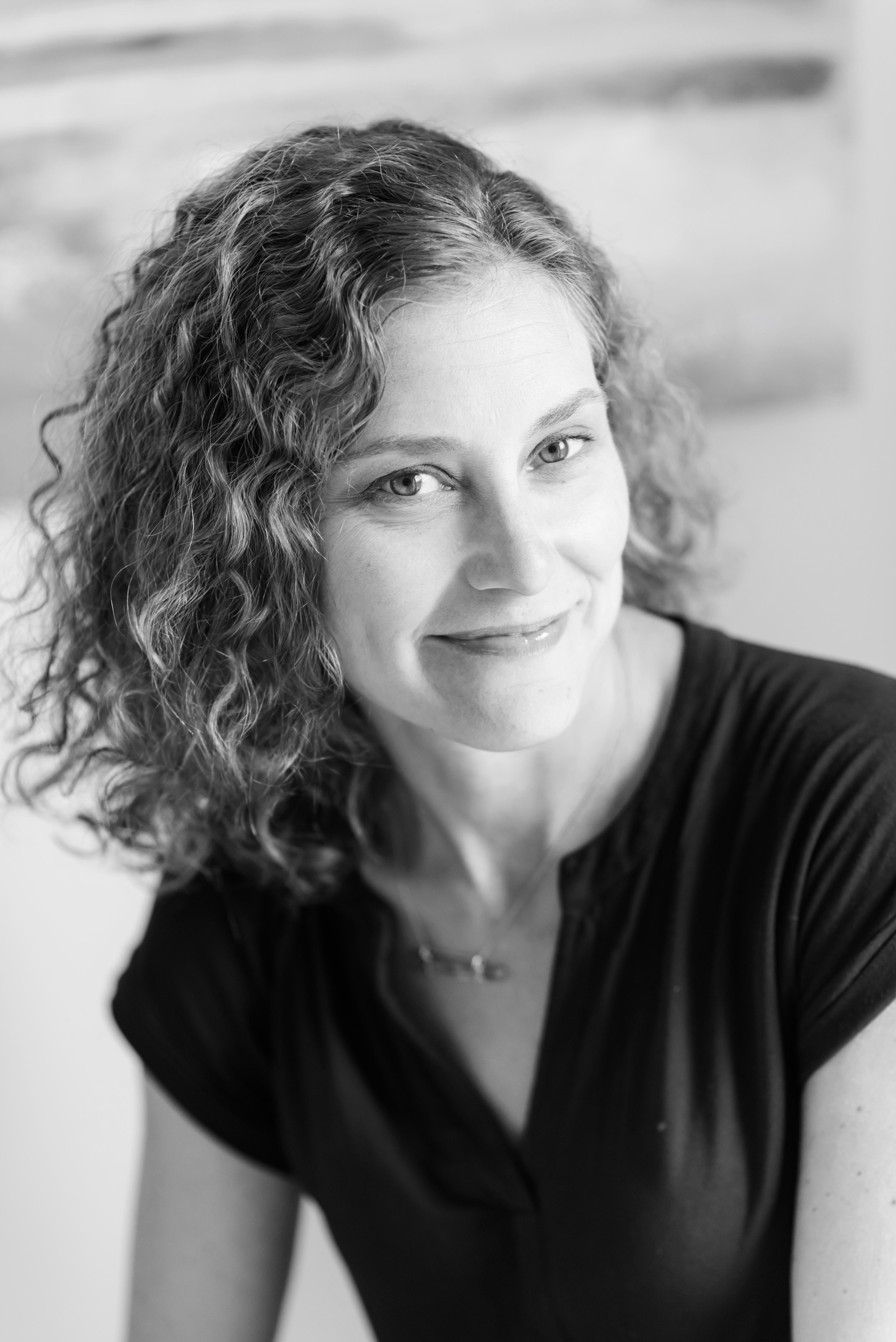Teresa Phelps Martin